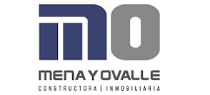 Mena y Ovalle Empresa Constructora